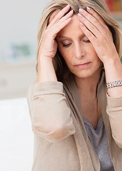 Migräne Behandlung post thumbnail