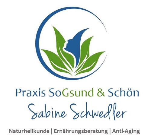 Praxis SoGsund & Schön in Gmund - Das Team, Das Praxisteam in Gmund, SoGsund