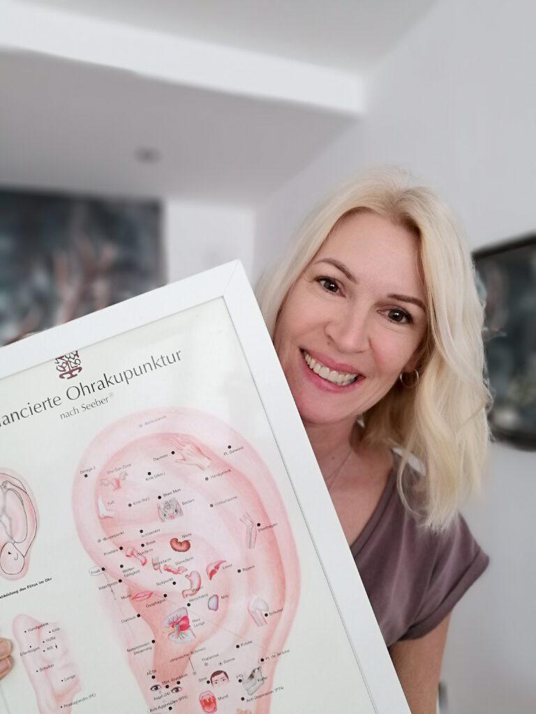 Akupunktur - Kleine Stiche mit großer Wirkung, Die Akupunktur Behandlung, SoGsund