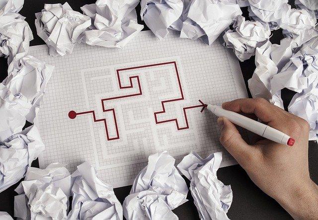 Erfolgreich sein durch Blockaden Lösung, Blockaden lösen und erfolgreicher sein, SoGsund